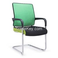 Fabric Mesh chair/Office Mesh Chair /Manager Chair/conference chair/YXWY-03