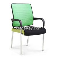 Fabric Mesh chair/Office Mesh Chair /Manager Chair/conference chair/YXWY-06
