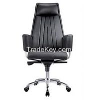 High Quality Office Chair Eames Chair Office Furniture Executive Chair/YXDB-P2