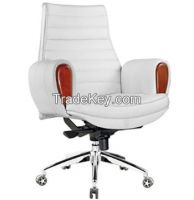 High Quality Office Chair Eames Chair Office Furniture Executive Chair/YXDB-P5