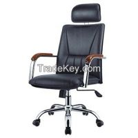 High Quality Office Chair Eames Chair Office Furniture Executive Chair/YXDB-P6