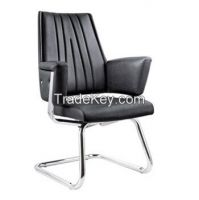 High Quality Office Chair Eames Chair Office Furniture Executive Chair/YXDB-P1
