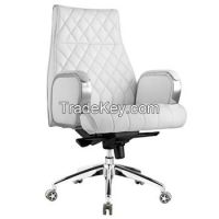 High Quality Office Chair Eames Chair Office Furniture Executive Chair/YXDB-P4