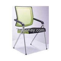 Fabric Mesh chair/Office Mesh Chair /Manager Chair/conference chair/YXWY-02