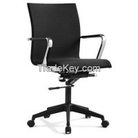 Fabric Mesh chair/Office Mesh Chair /Manager Chair/conference chair/YXWY-07