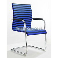 Fabric Mesh chair/Office Mesh Chair /Manager Chair/conference chair/YXWY-04