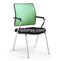 Fabric Mesh chair/Office Mesh Chair /Manager Chair/conference chair/YXWY-01