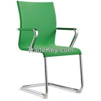 Fabric Mesh chair/Office Mesh Chair /Manager Chair/conference chair/YXWY-05