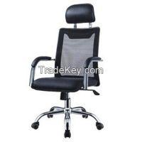 High Quality Office Chair Eames Chair Office Furniture Executive Chair/YXDB-P3