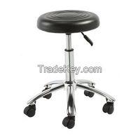 Height adjustable home furniture bar stool chair /Bar Chair YXB-08