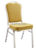 Banquet Chair wedding chair YXYH-J