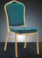 Banquet Chair wedding chair YXYH-L