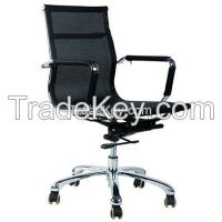Office Mesh Chair /Eames Chair /Office Furniture Executive Chair/YXBT-W1