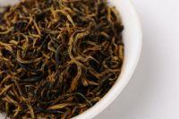 Black tea (Buds)