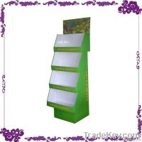 wholesale paper display