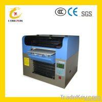 LR-1900C A3 flatbed printer