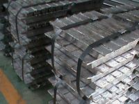 High quality Lead ingot 99.99%, REMELTED LEAD INGOTS, PURE LEAD INGOT 99.999%
