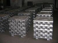 rimary aluminum ingot 99.7,High Purity Primary Aluminium Ingots 99.99% / 99.9% /99.7%