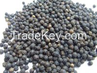 Black Pepper. Black And White Pepper,Black Pepper 550gl/ 500gl