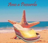 Passarela Brazil Shoes