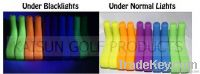 blacklight golf putter