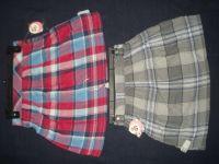 Ladies Skirts Export