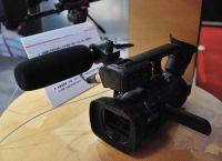 Professional HD Digital Video Camera 1080p