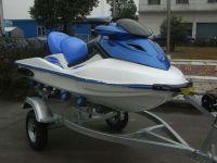 Jet Ski Motorboat 1800cc Personal Jet Ski Boat
