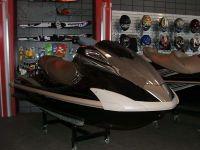 EPA Approved 1400CC 4 Stroke Jet Ski