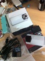 Digital Camera 16.2 MP Digital SLR Camera