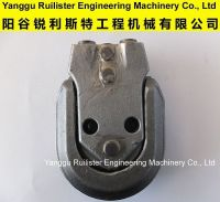 Cutting Tools WS39, Piling Tools, Casing Tools, Foundation Drilling Tools