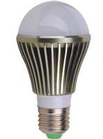 Led Lamp 9W Led Bulb Lamp/Bulbs Led E27/Led Lamp Bulb