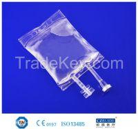 infusion bag