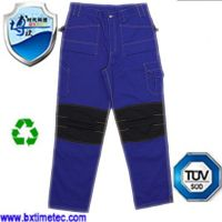 High quality Multifunctional Canvas Cheap Cargo Pants