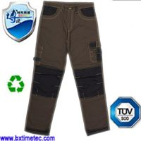 Made in China Cheap workmans Cheap Cargo Pants