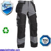 Active Multifunctional Cheap Cargo Pants