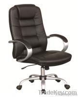 Chair Director