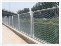The Dutch weave wire mesh, hook flower woven mesh, conveyer belt