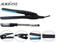 MHD082 mini hair straightener