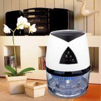 Sell Water Washing Air Purifier