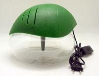 sell air purifier