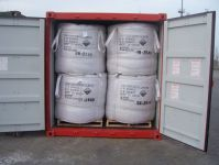 Competitive price of Sodium Hydrosulfide flakes 70%