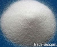Barium Nitrate 99%min(cas.10022-31-8)