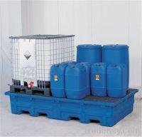Hydrogen Peroxide 50%, 35% , 27.5%(H2O2)
