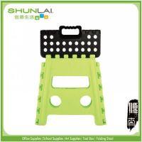 Best Sold Plastic Folding Stool