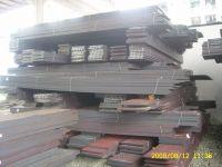 steel plate/mould plate/mould plate/mould insert