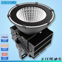 Cree Led Flood Light (500W)
