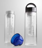 Plastic sports cup,water bottle