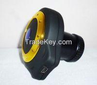 3.0 MP Digital Eyepiece Camera