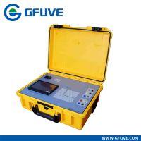 500V 120A PORTABLE THREE PHASE ELECTRICAL POWER CALIBRATOR